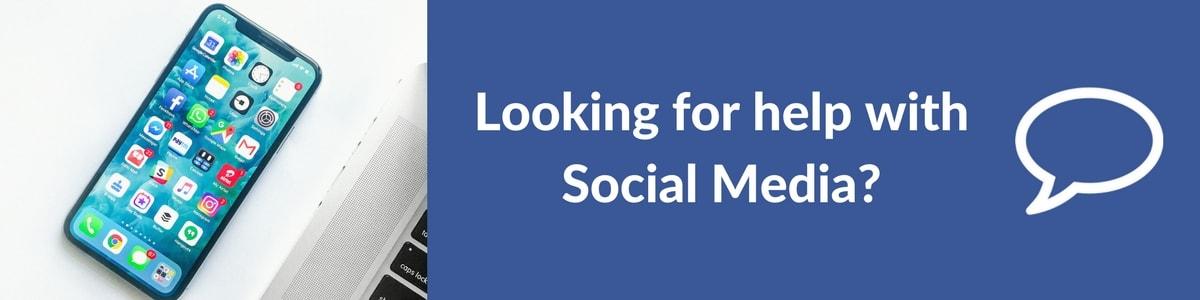 Social Media Agency Dubai | Social Media Advertising Company UAE